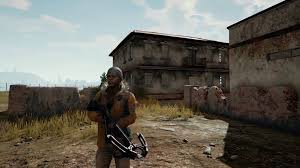 player unknown battlegrounds wallpaper reddit playerunknowns battlegrounds hd wallpapers images and pictures