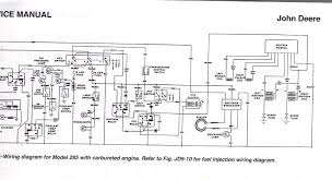 interesting peg perego gator wiring diagram pictures schematic