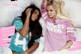 barbie dreamhouse lookbook