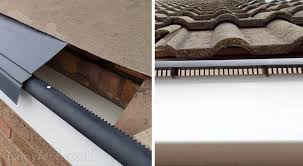 gap roofing roof vents easy solutions to roof ventilation