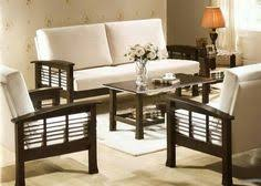 Sofa Sets For Living Room Modern Wood Sofa Sweet Idea 10 1000 Ideas About Wooden Set Designs