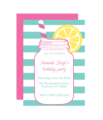 printable party invitations jar party invitation free printable party printable party