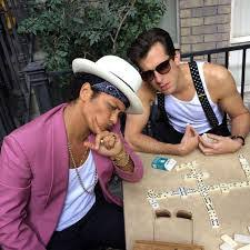 free download mp3 bruno mars uptown how to free download uptown funk from youtube and convert it to mp3