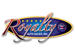 royalty auto sales little ferry nj read consumer reviews