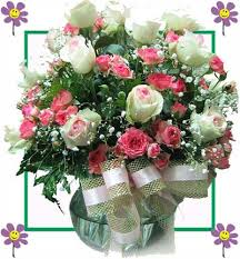 flowers to india fresh flower delivery to india and indian cities with florists in