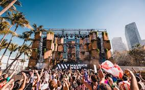 ultra festival 2018 day 1 review edmnyc