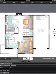 home design app customer service 28 images how to create a