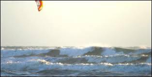 adesso kite tavole il kitesurf sulle onde kitesurf wave surf kite www kitesurfing it