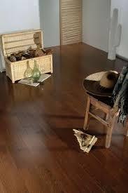 9 best walnut wood floors images on walnut wood