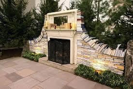 home design exterior software outdoor design home home designer outdoor living areas exterior home