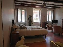 chambre d hotes et alentours location vacances chambre dhtes bastide brazza lit size