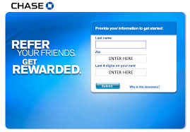Rapid Rewards Card Invitation Earn Your Own Referral Bonus On The Southwest Airline Card