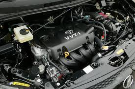2005 toyota engine file toyota 1nz fe engine 001 jpg wikimedia commons