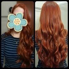 can you mix igora hair color gingerhairinspiration ginger hair inspiration pinterest red