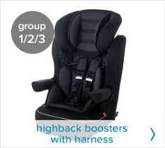 recaro siege auto isofix car seats kiddicare