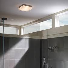 Flush Ceiling Lights For Bathroom Bathroom Led Ceiling Lights Lighting Recessed Lewis Screwfix