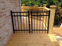 akridge fence wooden decks pergolas garden arbors
