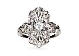 mini post our favorite engagement ring trends nature of design