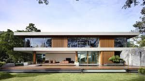 pre war architecture bouwbedrijf moderne villa bouwen home pinterest