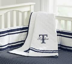 21 best baby boy room ideas images on pinterest baby boy rooms