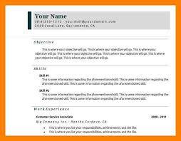 9 google docs letterhead template applicationleter com