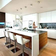 cheap kitchen islands with breakfast bar kitchen islands with breakfast bars il kitchen island breakfast