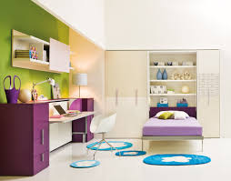 apartments inspirational playroom ideas for toddlers with