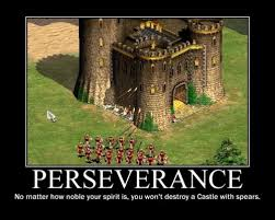 age of empires meme age of empires meme perseverance
