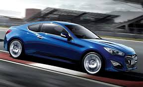 top speed hyundai genesis coupe lifted 2013 hyundai genesis coupe 271 hp four 345 hp v6