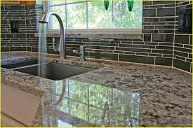 self stick kitchen backsplash self stick kitchen backsplash tiles elegant kitchen glass tile