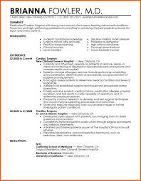 Tech Resume Sample Emt B Resume Sample Sample Tech Resume Resume Cv Cover Letter