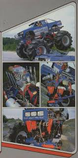 1979 bigfoot monster truck 2045 best love this images on pinterest monster trucks drag