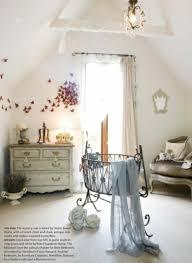 bilder babyzimmer luxuriöse babyzimmer 11 märchenhafte designs