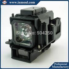 popular nec projector vt47 buy cheap nec projector vt47 lots from