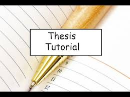 Help with thesis statement research paper Asante Children s Theatre Help with Writing a Thesis Statement