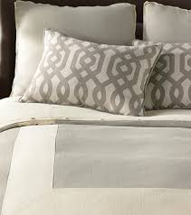 Custom Comforters And Bedspreads Custom Bedding Sets Calgary Custom Made Bedding Comforters