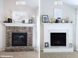 19 best before and after images on pinterest