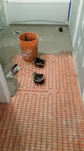 gallery bathrooms before and after maurice and sons construction