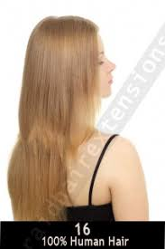 light ash blonde clip in hair extensions ash blonde 7 pcs set clip in extensions