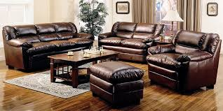 Leather Sofa Styles Best Leather Sofa Styles Latest Design 2018 Sofamoe Info