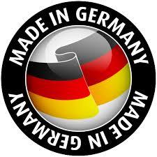 Baugrundst K 150x150 Abm Made In Germany C Jpg