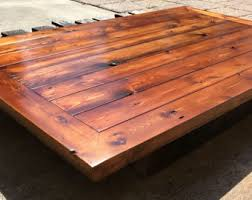 buy reclaimed wood table top reclaimed wood table top intended for etsy designs building tops