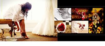 wedding album online album design styles wedding album layout and design online album