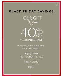 gap black friday sale gap black friday sale save on everything 40 off your entire
