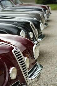 vintage alfa romeo 6c 803 best alfa romeo images on pinterest auto alfa romeo vintage