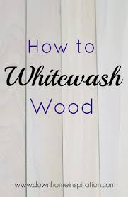 How To Whitewash Oak Kitchen Cabinets Whitewashing Kitchen Cabinets Treatment Kitchen Decoration