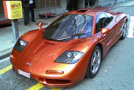 all the cars 100 cars of all all the coolest cars