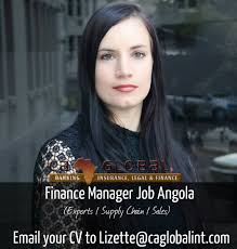 jobseeker in media for hairstyle beauty in south africa caglobal hashtag on twitter