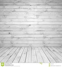 abstract empty white wooden room interior stock image image