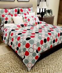 snapdeal home decor snapdeal com online shopping with upto 40